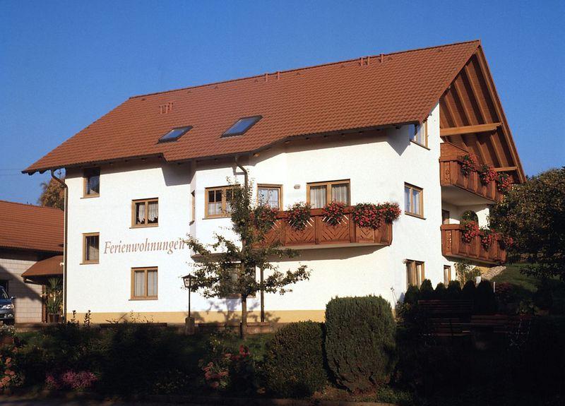 Gasthaus Zum Engel Inh Schaefer Herbergen Waldbrunn